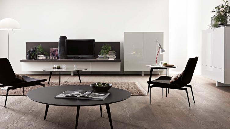 TV-meubelen  feelathome